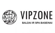 Vip Zone